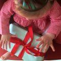 First time! – Sinnvolle und schöne Geschenke zum ersten Geburtstag