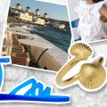 Griechischer Sommer – Unsere Lieblinge fürs Urlaubsfeeling
