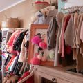 Preloved ist in! – Secondhand-Kindermode ohne Muff