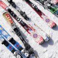 Zwergerl im Hexenwald – Skikurs für kleine Münchner